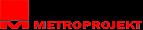 logo_Metroprojekt
