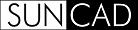 logo_suncad