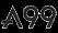 logo_A99