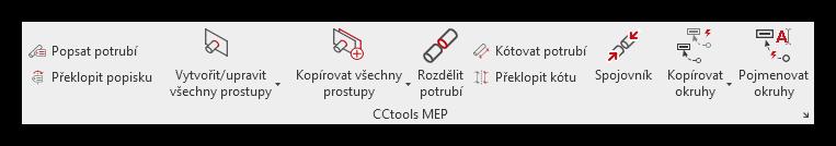 CCtools_2019_orez_MEP_s