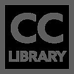 icon_CClibrary_grey_150
